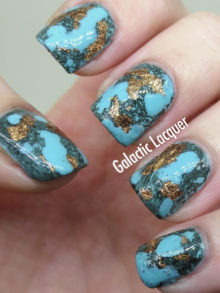 495 best images about Galactic Lacquer Posts on Pinterest ...
