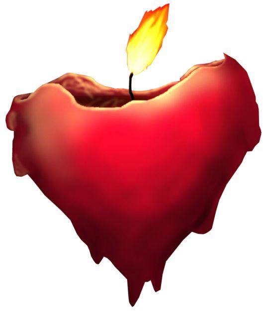 corazones | fondo de corazones y flores imagenes de corazones corazones en rosa ...