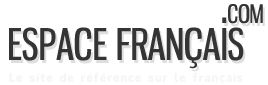 EspaceFrançais.com : QCM les proverbes français