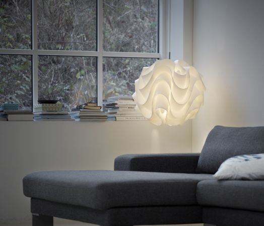 "Dallas: Le Klint 172b Pendant LK 172 B 17.5"" D Modern Chandelier Light $320 - http://furnishlyst.com/listings/1200537"
