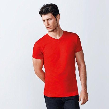 Comprar Camiseta Cheshire Dibujo - Camisetas Peliculas Míticas en Camisetas Cine Baratas en Tienda