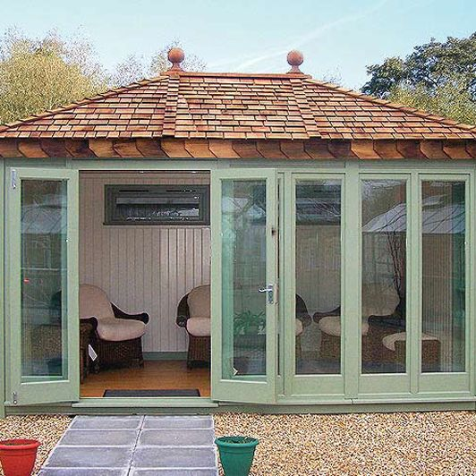 21 best malvern the hanley garden room images on pinterest the hanley malvern garden buildings solutioingenieria Images
