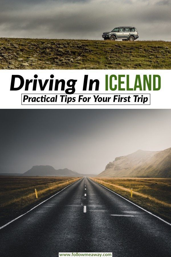 driving in summer and in winter essay In the summer, it's all about driving to get somewhere but in the winter, just surviving the challenges of slippery roads, dirty windshields and other drivers going too fast or too slow makes the.