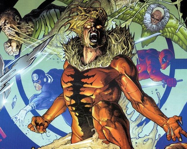 1000+ images about Sabretooth on Pinterest | Comic ... X Men Origins Sabretooth Comic