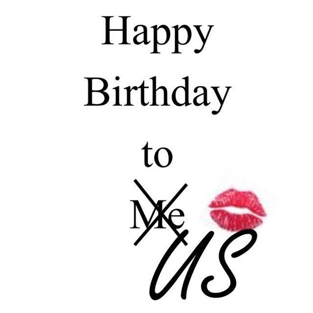 Happy Birthday To My Boyfriend Quotes: Best 25+ Happy Birthday To Boyfriend Ideas On Pinterest