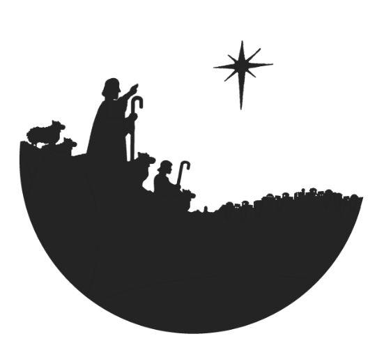 Shepherd Gold On Blue Silhouette Ornament: 18 Best Star Wars Birthday Greetings Images On Pinterest