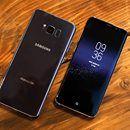 El Galaxy S8 es el primer teléfono con Bluetooth 5.0  Parece que no vas a tener que esperar demasiado para ver el primer teléfono con Bluetooth 5.0. La lista de especificaciones del nuevo Galaxy S8 ha desvelado que el flamante terminal curvado de Samsung incorpora en su interior la nueva especificación...