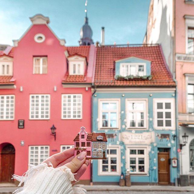 16 Best Things To Do In Zagreb Croatia Instagram Places Croatia Zagreb