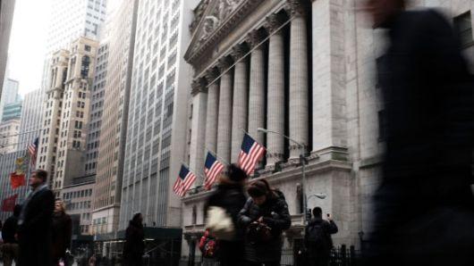 Los mercados, más lastrados que nunca por el petróleo y China | Noticias RCN