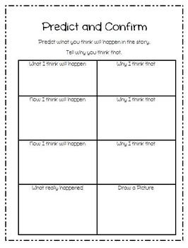 fun guided reading activities ks2