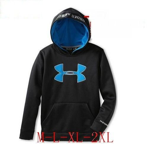 cheap under armour hoodies