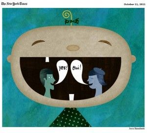 The Science of Bilingualism in the News - - Pinned by @PediaStaff – Please visit http://ht.ly/63sNt for all (hundreds of) our pediatric therapy pins