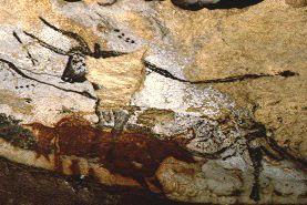 Paleolitico, Galeria de imagens :: História da Arte :: Aula de Arte