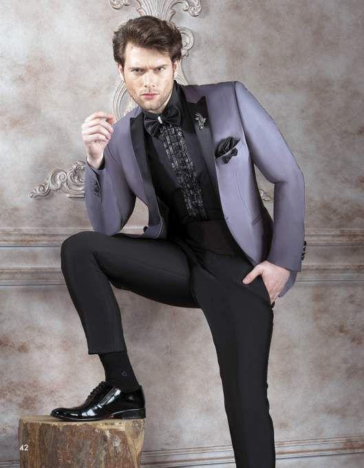 4bffe22c0453b 2019的DORMEN DAMATLIK - WEDDING SUIT - SPOSO - TRAJES NOVIO – ANZUG -  VESTITI #DORMEN #CERIMONIA AND #CLASSIC #mensfashion#fashionable  #fashionstyl…