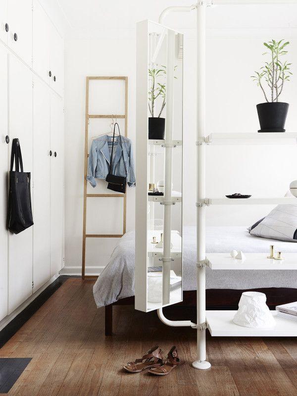 AndyMoore-bedroom-600x800.jpg