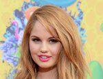 Kids' Choice Awards Winners 2015 — Nickelodeon KCA Winner List - Hollywood Life