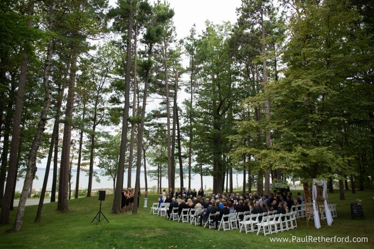 1000 Images About Jolly Pumpkin Mission Table Wedding Photography Traverse City Old Mission