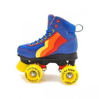 rad.Kids Style, Quad Rollers, Rollers Quad, Quad Blueberries, Blueberries Rio, Rollers Rio, Rollers Blueberries, Rio Rollers, Retro Rollerskating