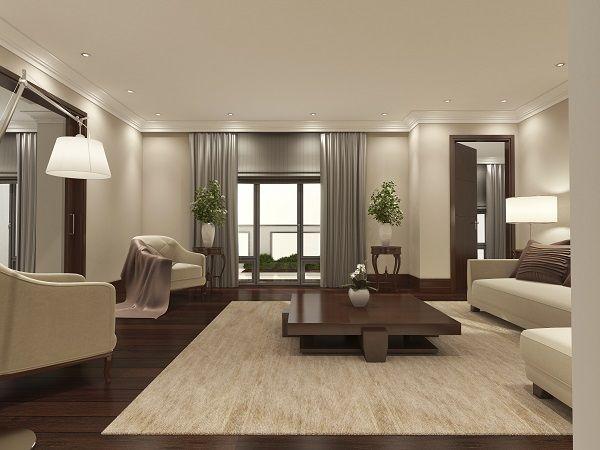 carpet vs hardwood flooring  interior design degree