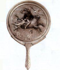 Antica Roma: i barbieri - Storia Notizie.it