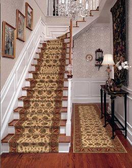 Best Palace Garden Stair Runner Stair Runner Carpet 400 x 300