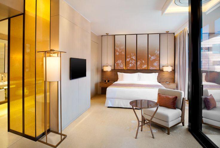 scda show villa - بحث Google Designer SCDA Pinterest - hotelzimmer design mit indirekter beleuchtung bilder