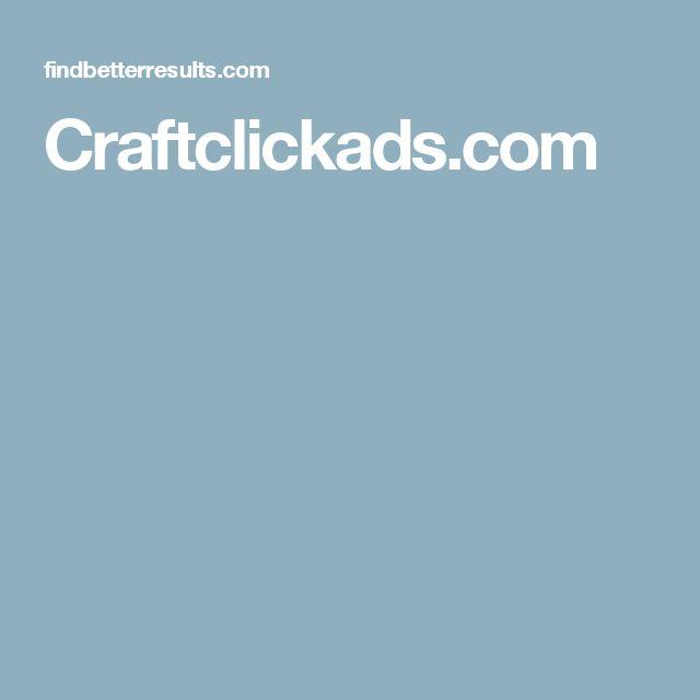 Craftclickads.com