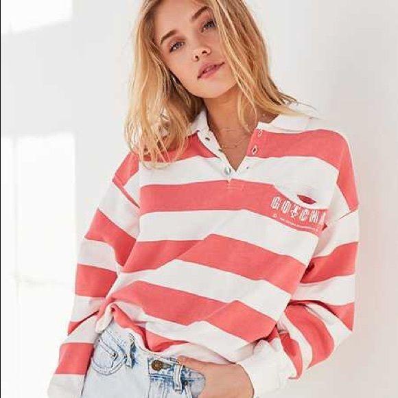 32bcbb81801f8a M 5a38d1e12c705d1ba80012ed Urban Outfitters Clothes