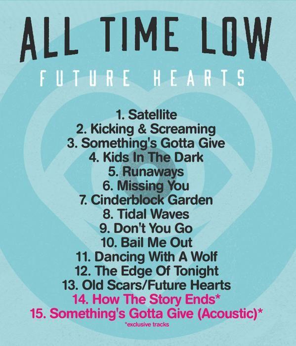 Time (Clock of the Heart) Lyrics