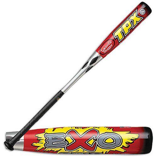 Cheap adult league baseball bats