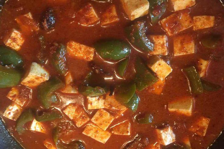 Restaurant Style Kadai Paneer Recipe I Karahi Paneer Gravy Recipe I Kadai Paneer Gravy Recipe I Paneer recipe, Easy kadai Paneer recipe, Best Kadai Paneer