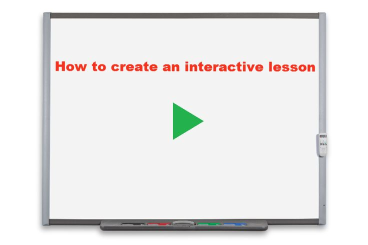 49 best science activities smart board images on pinterest how to create an interactive lesson with use of your smart board read this article urtaz Choice Image