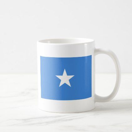 #Low Cost! Somalia Flag Coffee Mug - #travel #office #gifts