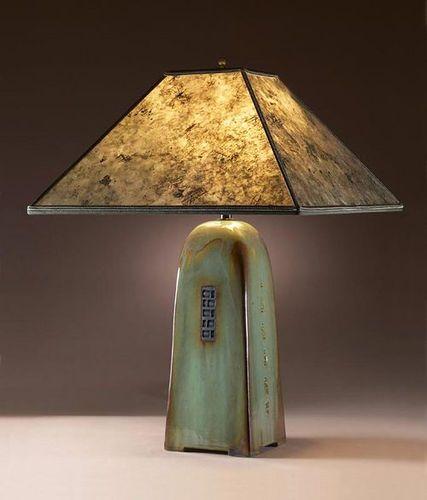 ceramic lamp bases - Google Search