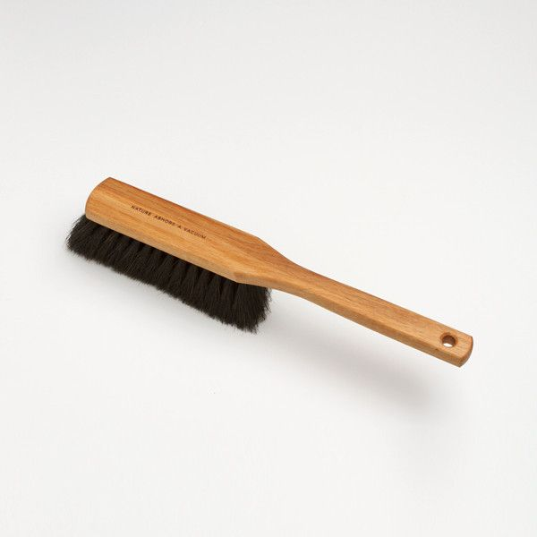 Best Made Company — The Shop Brush
