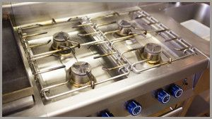 Repair Master services are widespread to every other food service & hospitality industry in NYC. We help your business to run smoothly with our expert restaurant equipment and commercial catering equipment repair services. 24*7 Service Guaranteed.