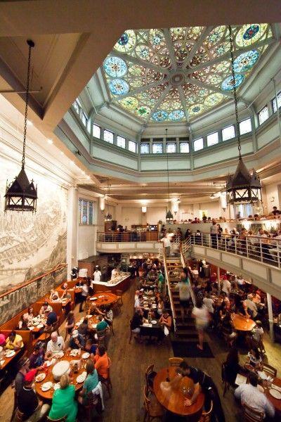 Best images about the quot it list restaurants of new