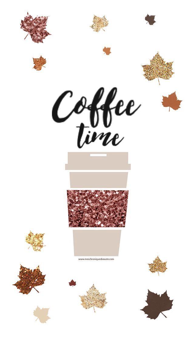 Coffee Love 640