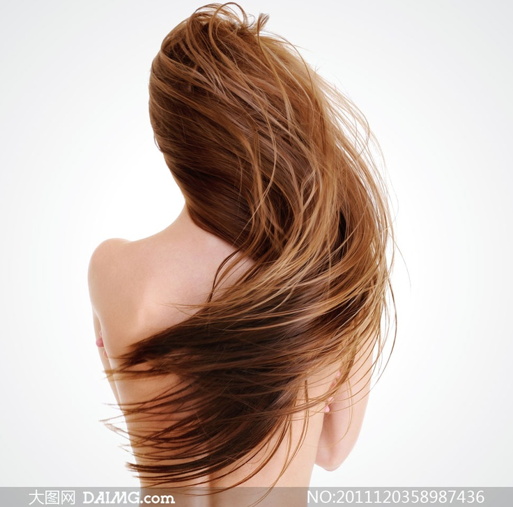 36 Best Hair Extensions Pic Before And After Images On Pinterest