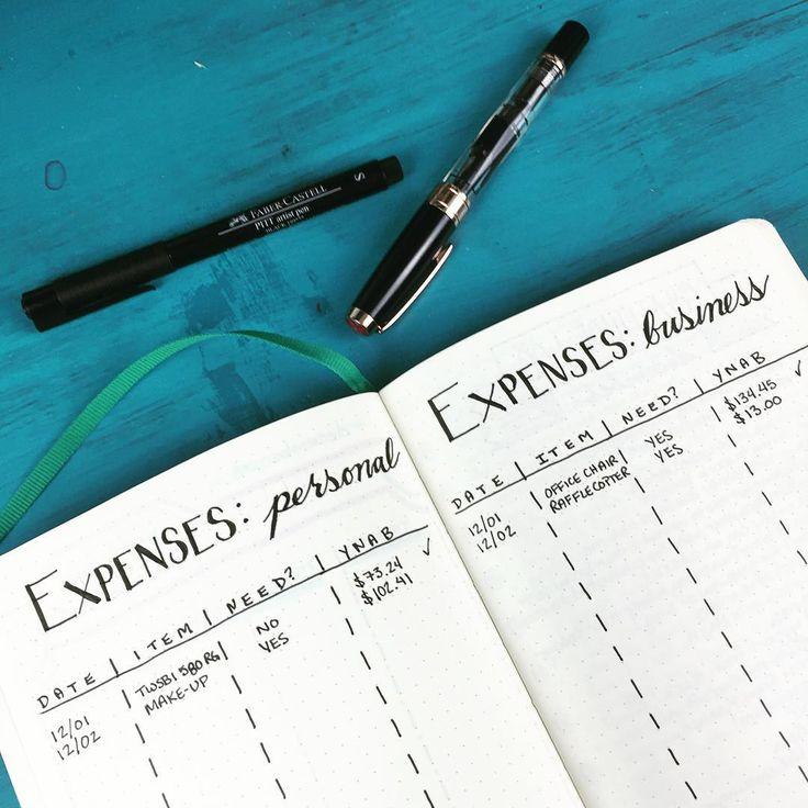 asian financial planning journal jpg 1080x810