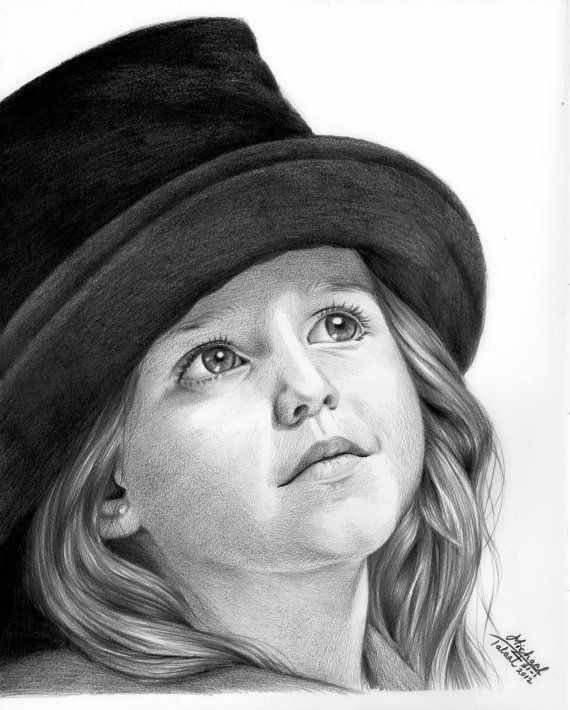 17 Best images about Pencil drawings on Pinterest   White ...