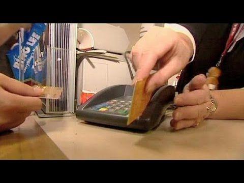 AB'deki kredi kartı sahiplerine 'iyi' Mastercard'a 'kötü' haber - economy Kredi Kartı Borçlarınızı Kapatalım Faiz Asgari Ödemeyin ! www.tumkartlartaksit.com