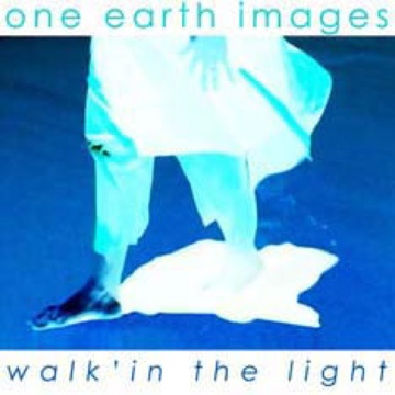 BluePrint  Walking in the Truth of your own Light <3  http://www.cafepress.com/ankya.169210332