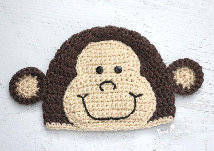 MonkeyHat1_1
