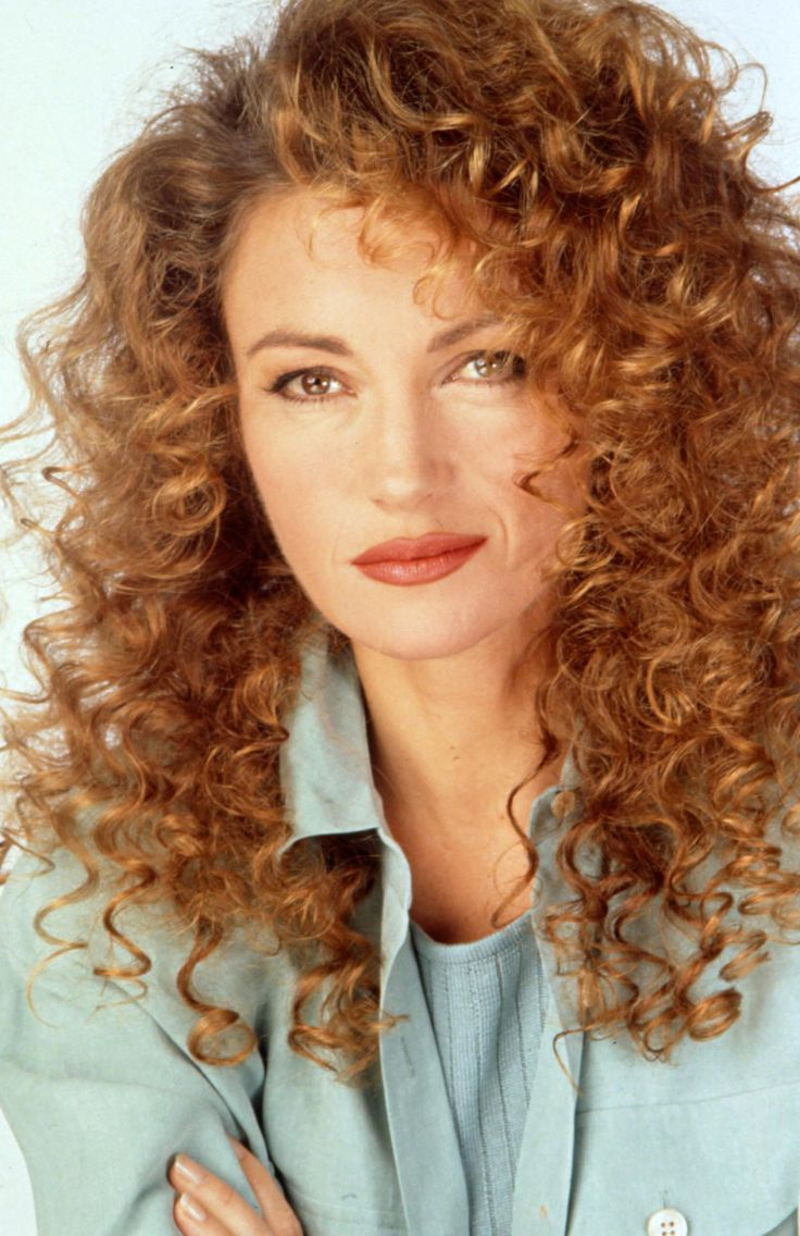 styles for black hair 1000 ideas about 80s hair on 80s hairstyles 1173