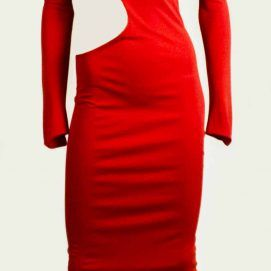 At Pandora Dress Agency we sell a huge range of second-hand designer clothes – if it's in Vogue, it's in Pandora. Situated in the heart of Knightsbridge.
