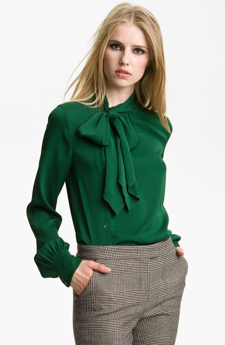 rachel-zoe-spearmint-maryna-side-placket-blouse-product-2-4518950-608916991.jpeg 1,100×1,687 píxeles