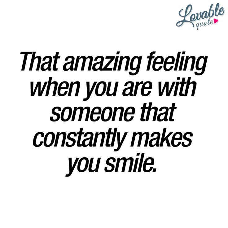 Quotes About Someone Being Special To You: 25+ Best Your Eyes Quotes On Pinterest
