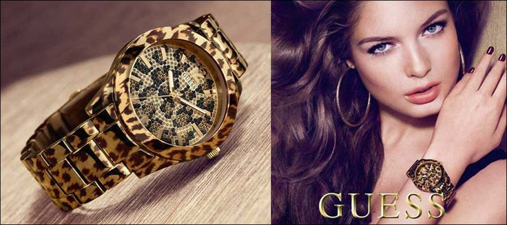 Δείτε τα TOP ρολόγια GUESS εδώ:  http://www.oroloi.gr/index.php?cPath=387