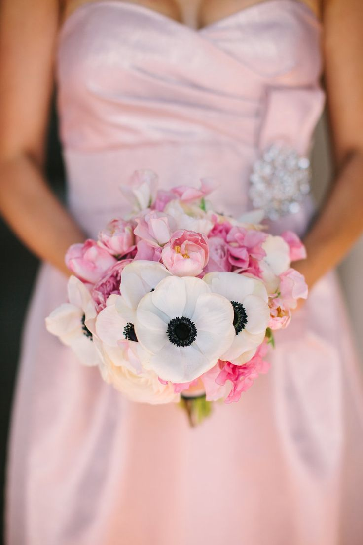 best bridal images on pinterest wedding ideas dream wedding